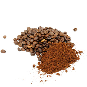 Kaffee_Hochleistungsmixer_Schwingerprinz